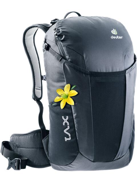 Deuter W's XV 1 SL Backpack black